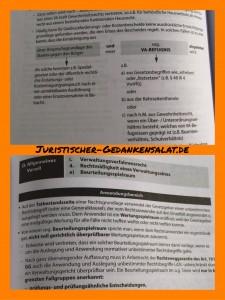 ASÖffentlichesRechtAufbauschemataJuristischerGedankensalat1