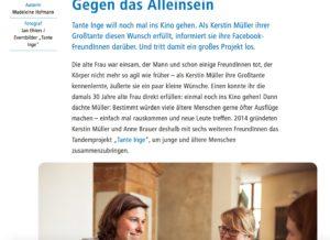 du-bist-ein-gewinn-deutsche-fernsehlotterie-1