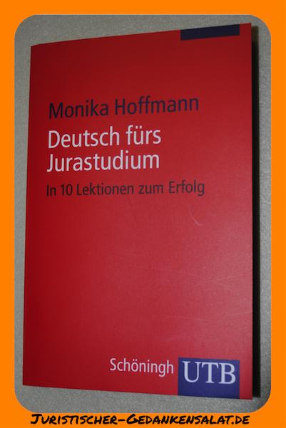 Hoffmann1