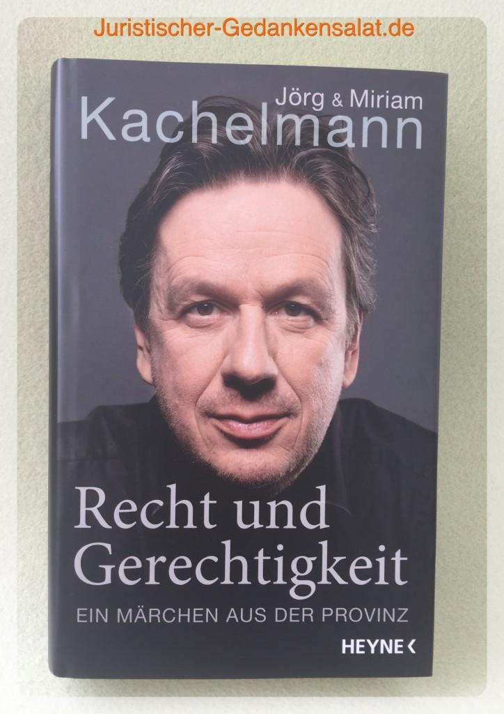 KachelmannRezensionJuristischerGedankensalat