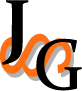 Logo Kopie1