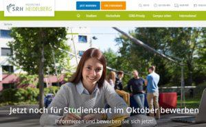 srh-hochschule-heidelberg-bewerbung
