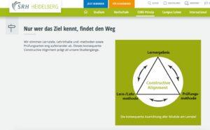 srh-hochschule-heidelberg-core