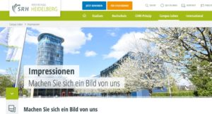 srh-hochschule-heidelberg-impressionen